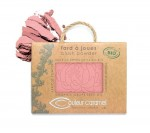 Blush Powder 52 Fresh Pink
