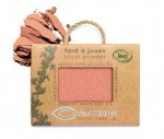 Blush Powder 51 Peach