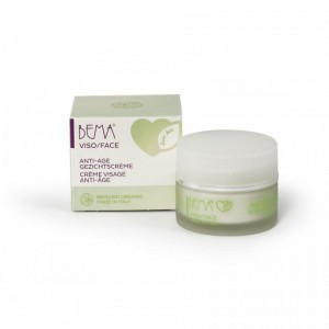 Antiage Face Cream Bema Cosmetici