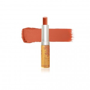 Pomadka do ust Sublime 281 Couleur Caramel