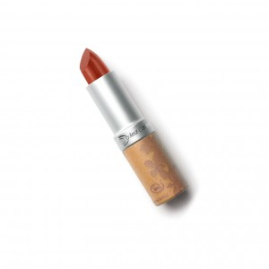 Pomadka do ust 259 lumiere Couleur Caramel