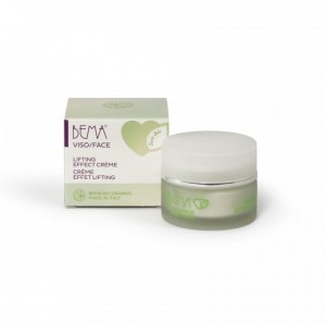 Lifting Effect Cream Bema Cosmetici