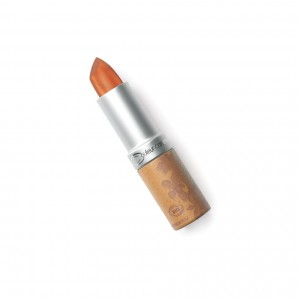 Lipstick Golden Bronze 209