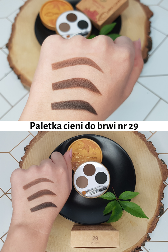 paletka-do-brwi-swatch-29