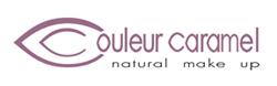 kosmetyki ekologiczne - sklep Couleur Caramel