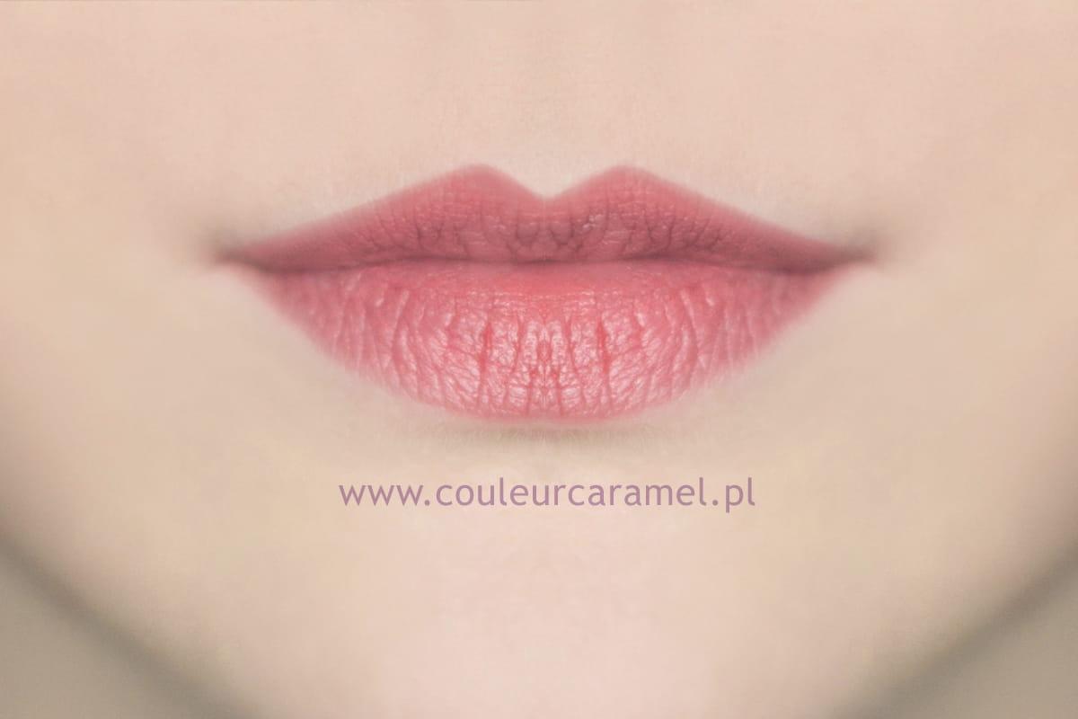 Lipstick beige rose 126 couleur caramel couleur caramel - Couleur beige rose ...