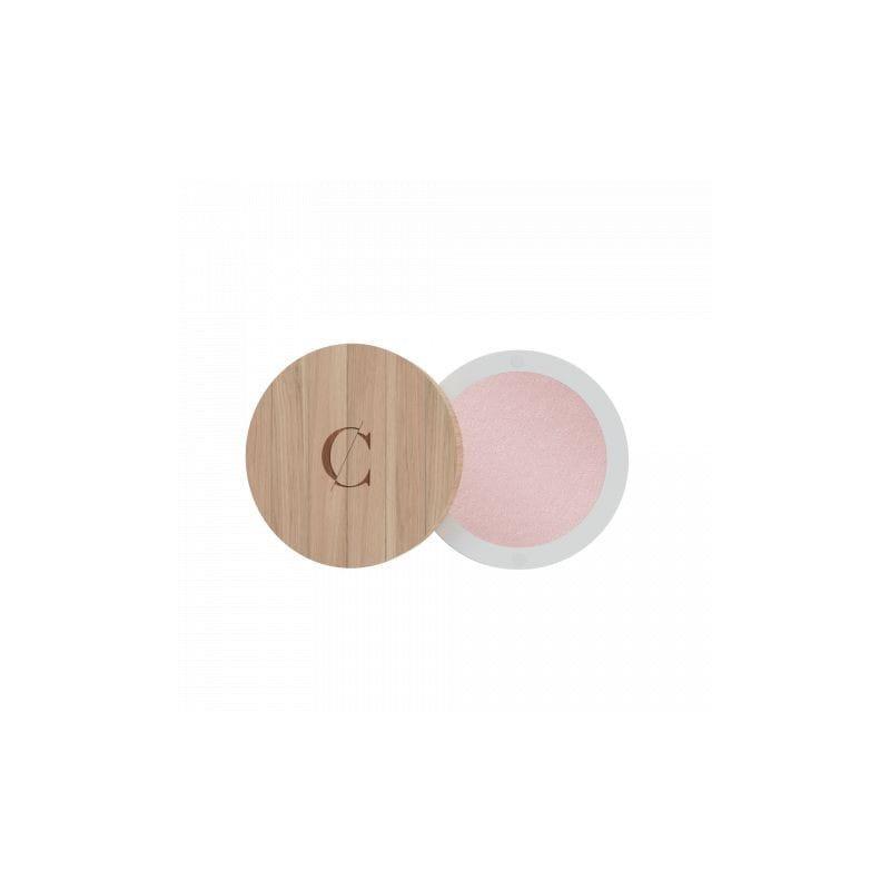 Rozświetlacz w kremie Couleur Caramel